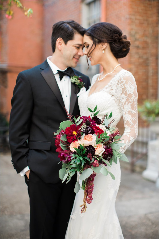 029_New Orleans wedding photographer.jpg