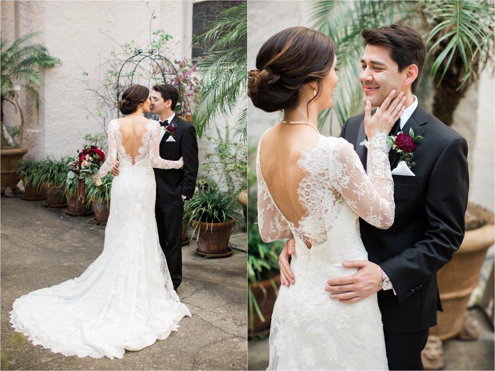 030_New Orleans wedding photographer.jpg