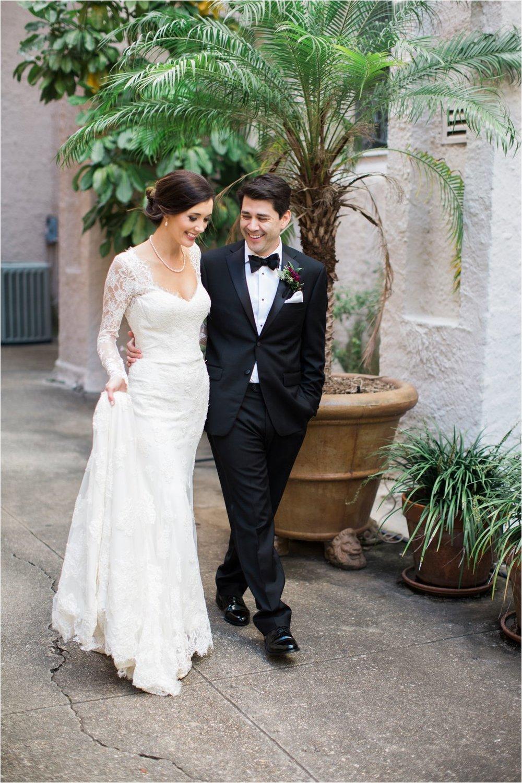 031_New Orleans wedding photographer.jpg