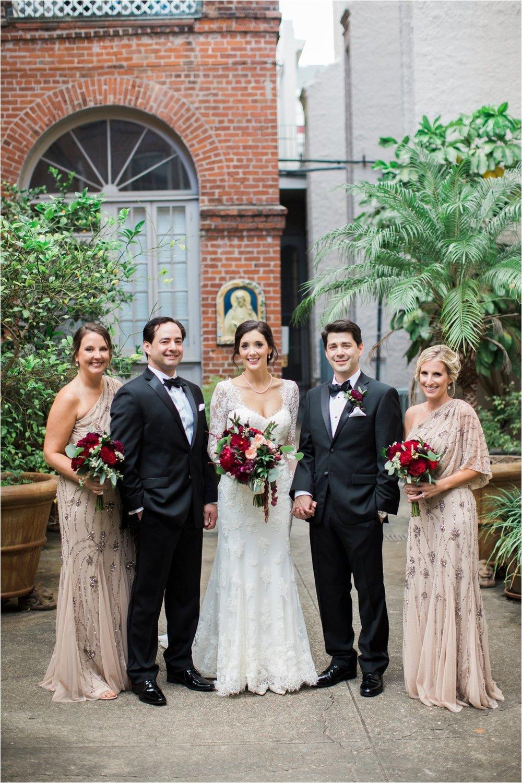 033_New Orleans wedding photographer.jpg