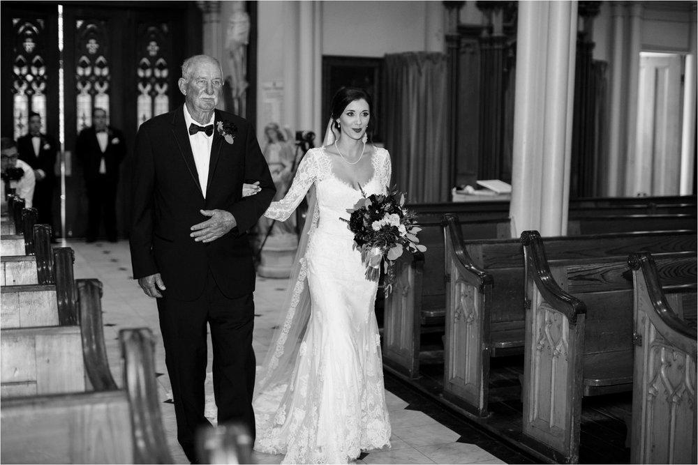 037_New Orleans wedding photographer.jpg