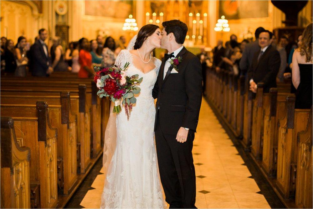 041_New Orleans wedding photographer.jpg