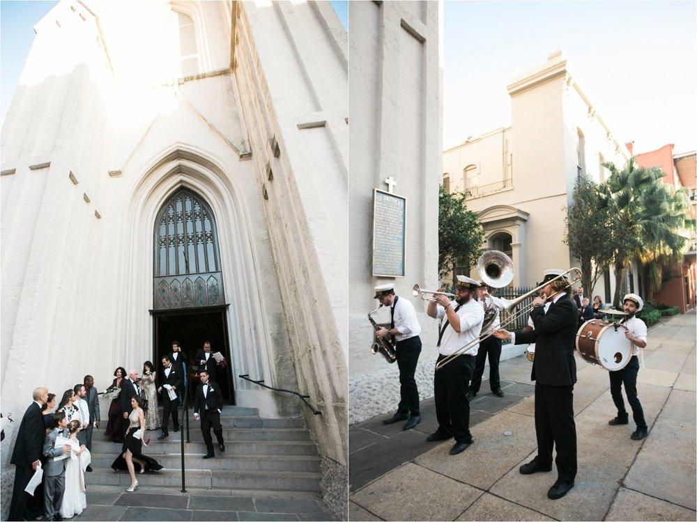 042_New Orleans wedding photographer.jpg