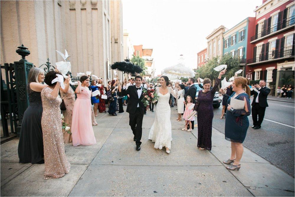 043_New Orleans wedding photographer.jpg