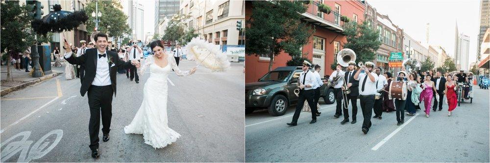 044_New Orleans wedding photographer.jpg