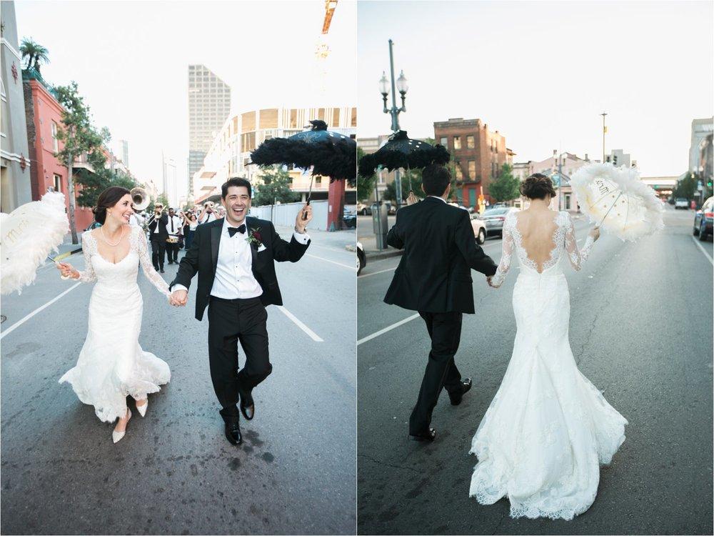 046_New Orleans wedding photographer.jpg
