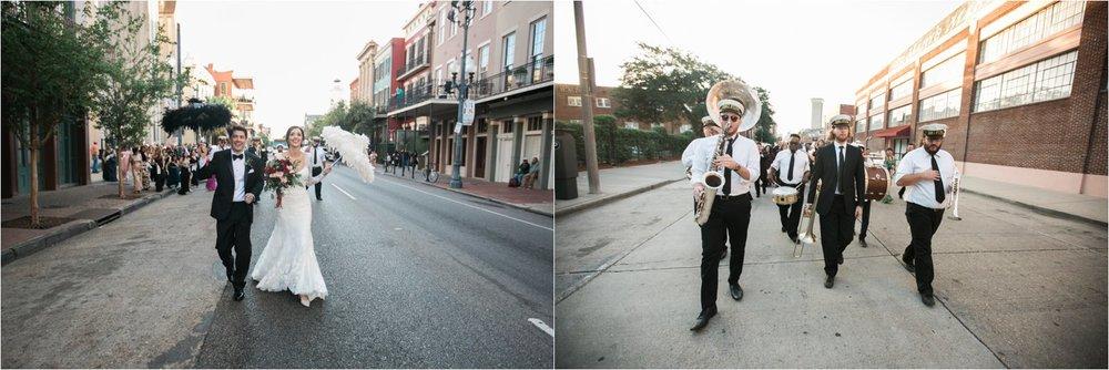 047_New Orleans wedding photographer.jpg