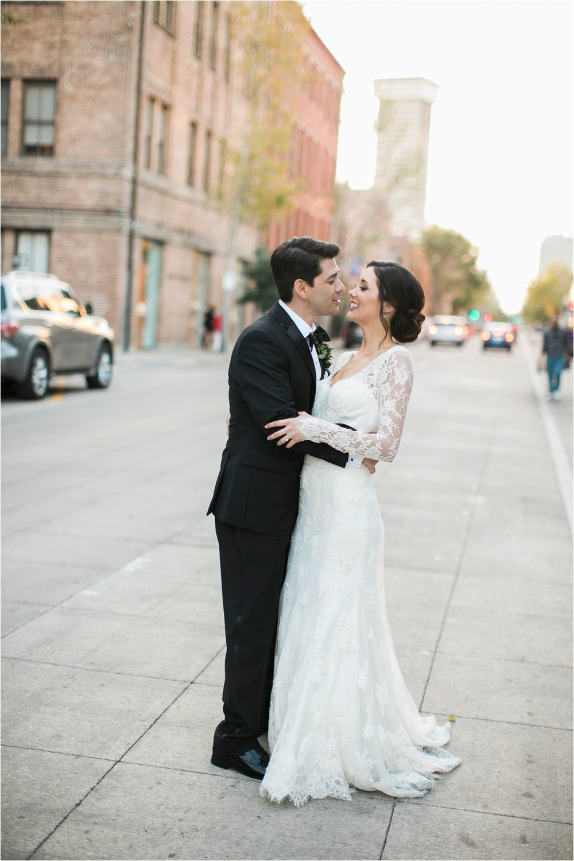 048_New Orleans wedding photographer.jpg