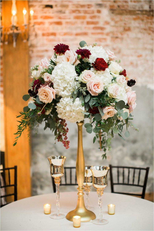 052_New Orleans wedding photographer.jpg