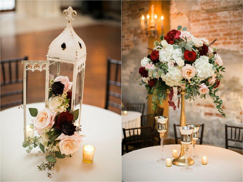 054_New Orleans wedding photographer.jpg