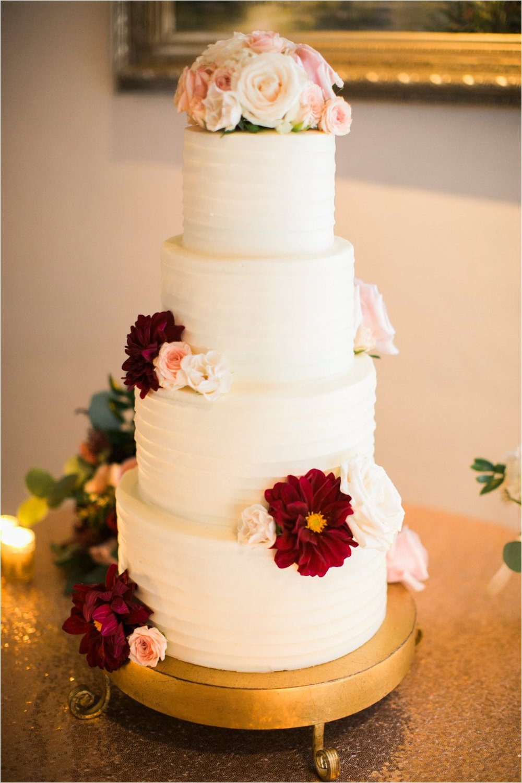 059_New Orleans wedding photographer.jpg