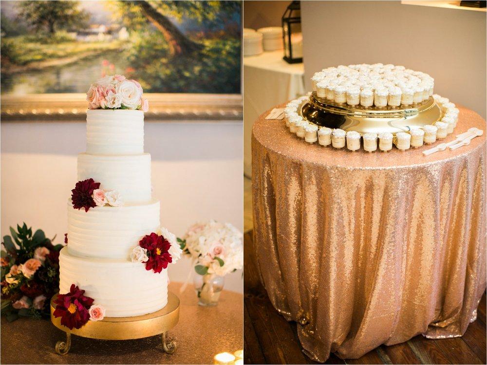 060_New Orleans wedding photographer.jpg