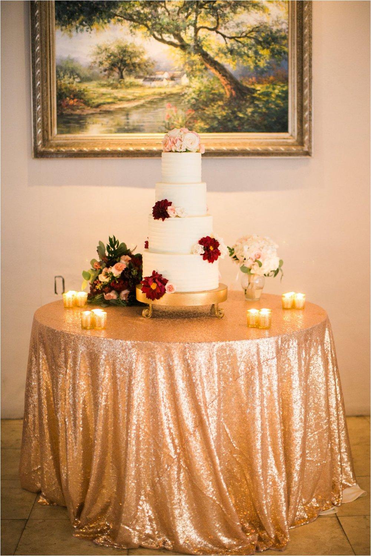 061_New Orleans wedding photographer.jpg