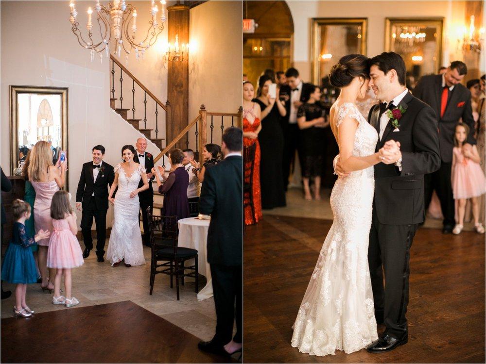064_New Orleans wedding photographer.jpg
