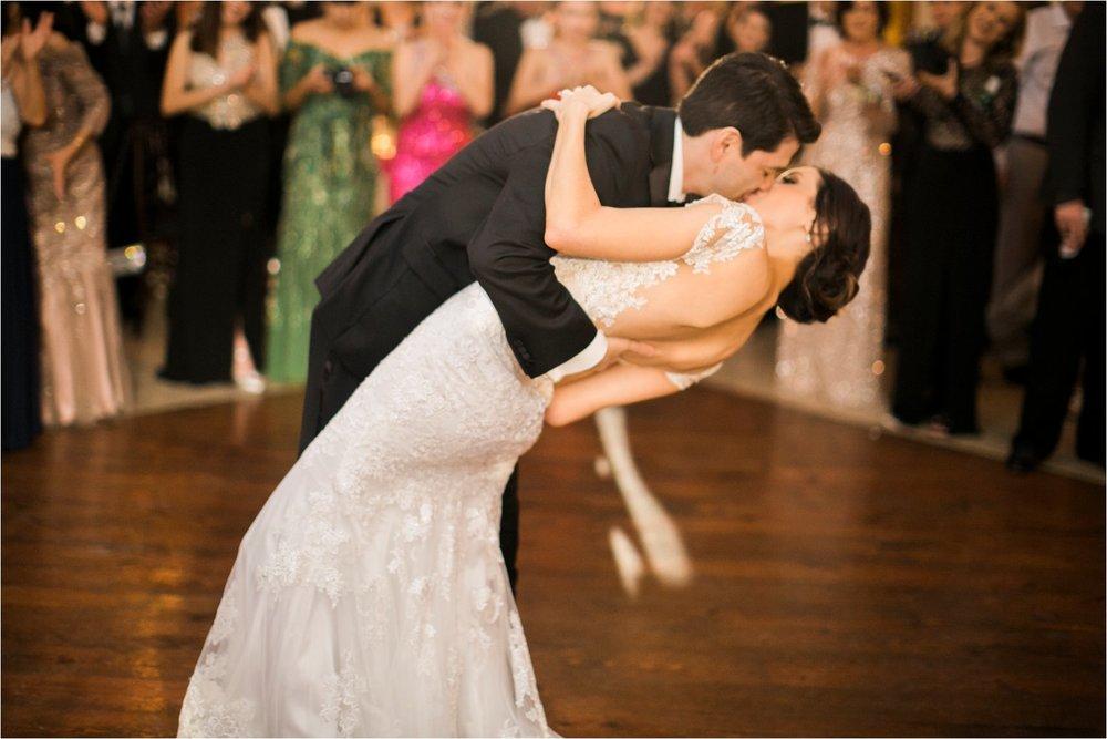 066_New Orleans wedding photographer.jpg