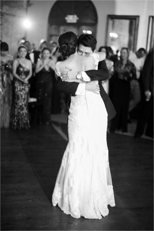 067_New Orleans wedding photographer.jpg