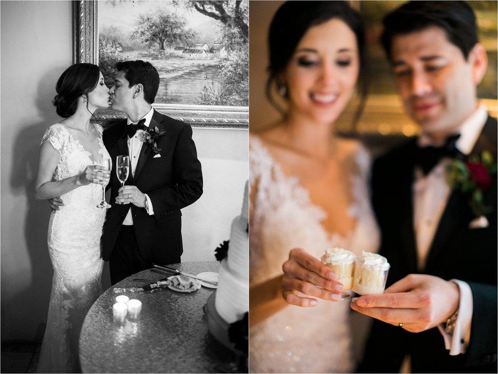 068_New Orleans wedding photographer.jpg