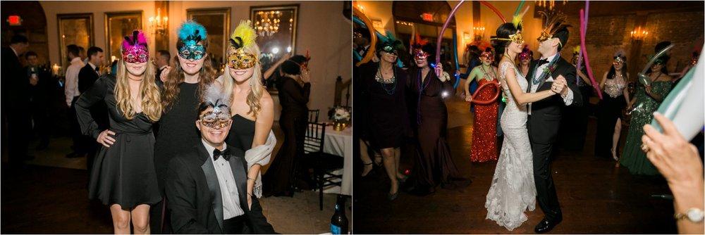 070_New Orleans wedding photographer.jpg