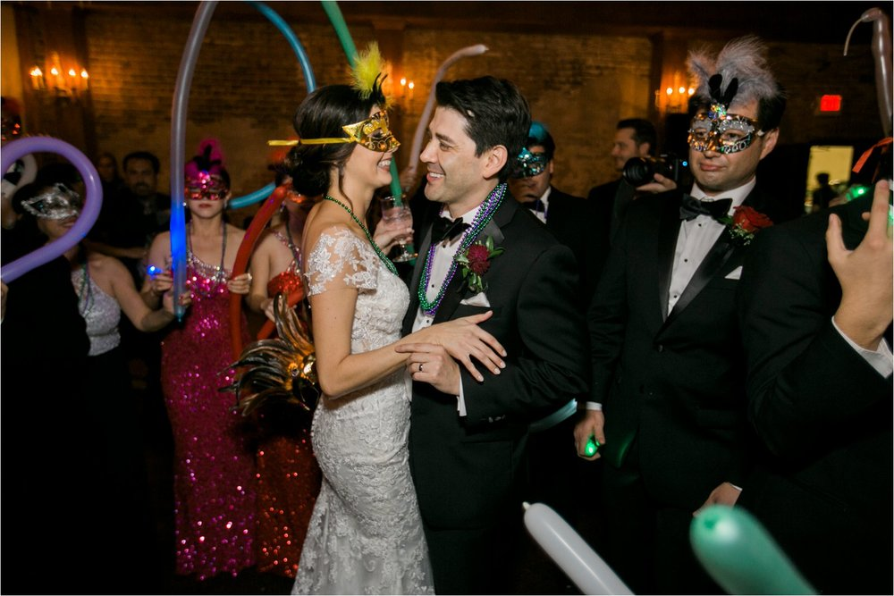 071_New Orleans wedding photographer.jpg