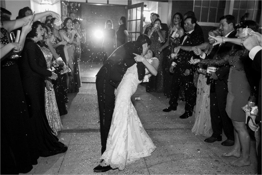 072_New Orleans wedding photographer.jpg