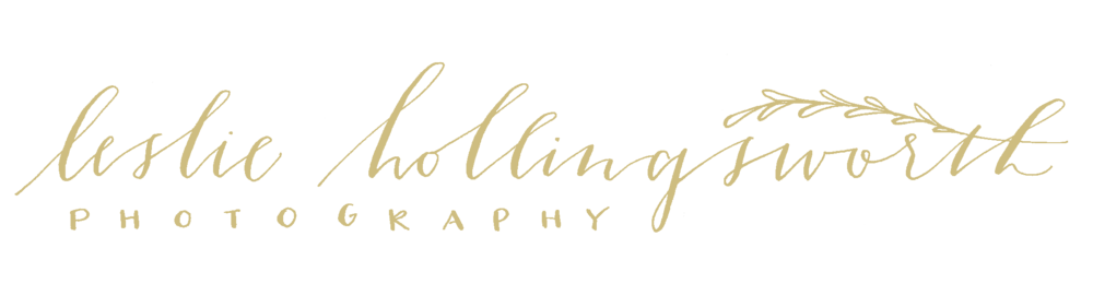 leslie-hollingsworth-logo GOLD.png