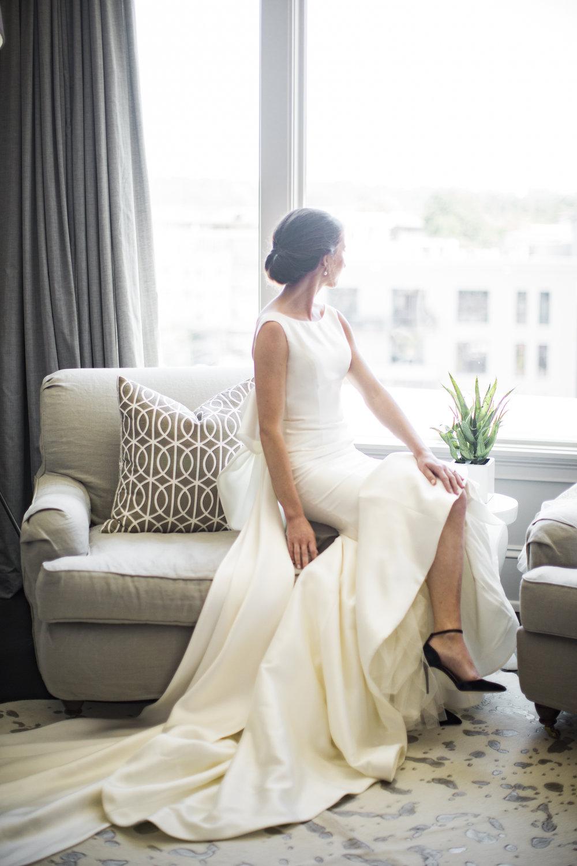 062_Maggie & Charlie Wedding.jpg