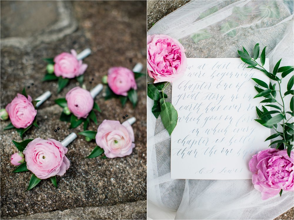 Baltimore Wedding Photographer_004.jpg