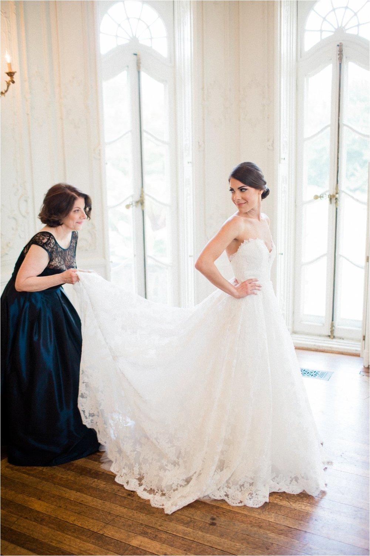 Baltimore Wedding Photographer_015.jpg