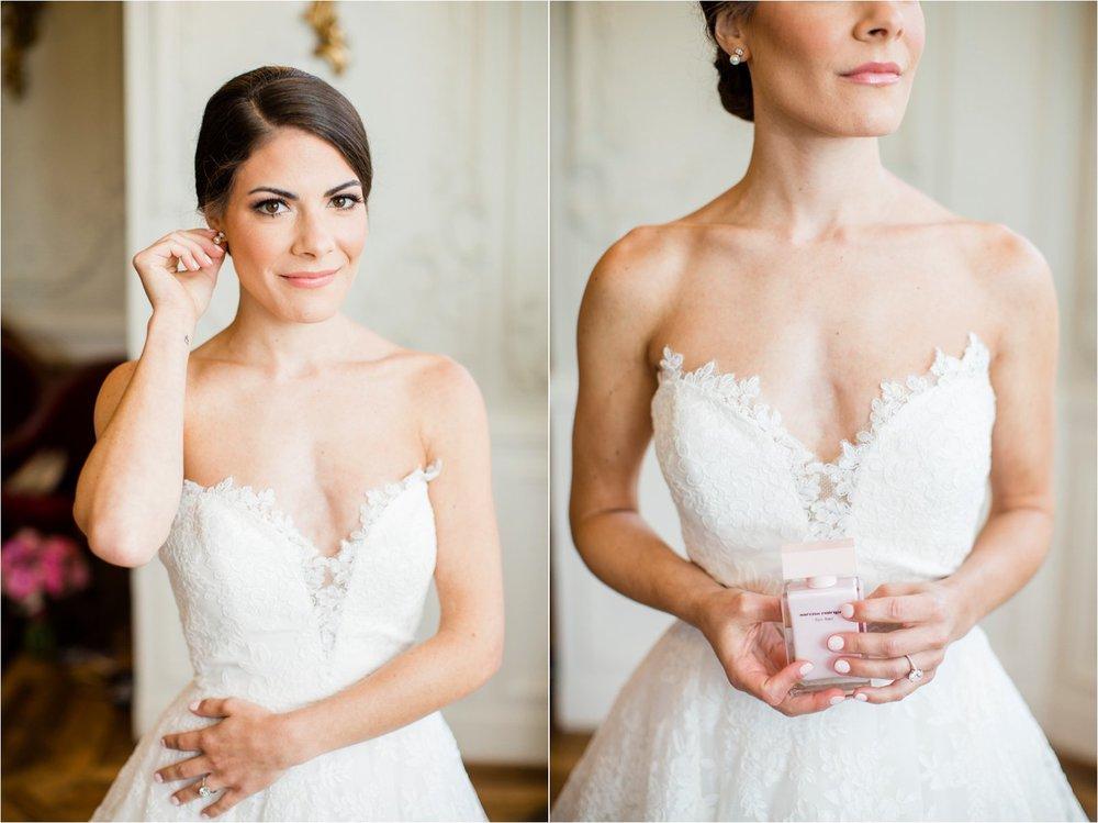 Baltimore Wedding Photographer_016.jpg