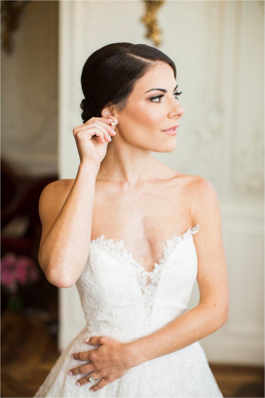 Baltimore Wedding Photographer_017.jpg