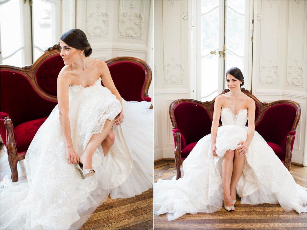 Baltimore Wedding Photographer_018.jpg