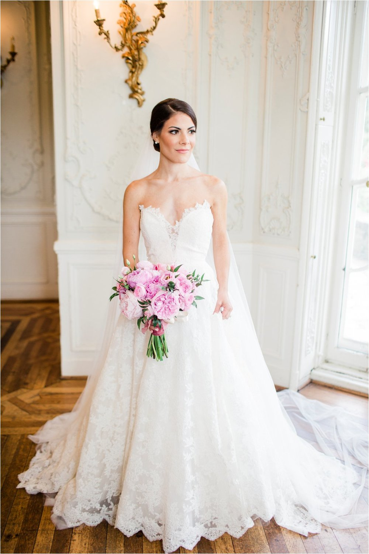 Baltimore Wedding Photographer_020.jpg