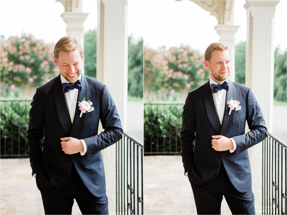 Baltimore Wedding Photographer_024.jpg
