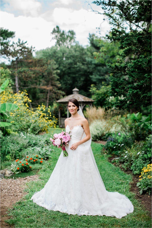 Baltimore Wedding Photographer_025.jpg