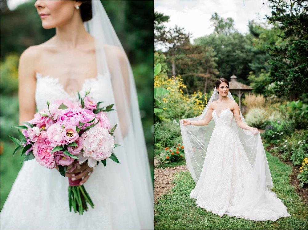 Baltimore Wedding Photographer_026.jpg