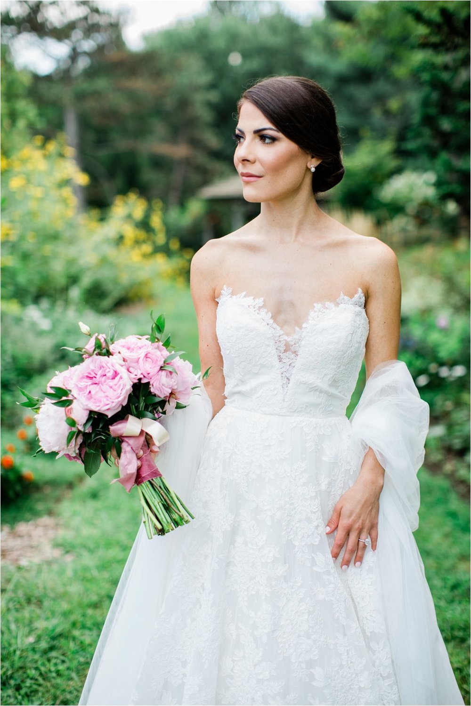Baltimore Wedding Photographer_027.jpg
