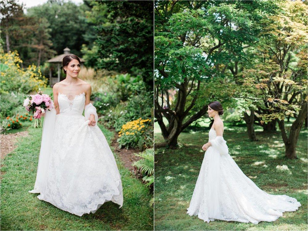 Baltimore Wedding Photographer_028.jpg