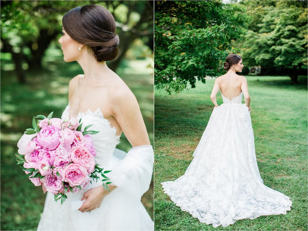 Baltimore Wedding Photographer_030.jpg