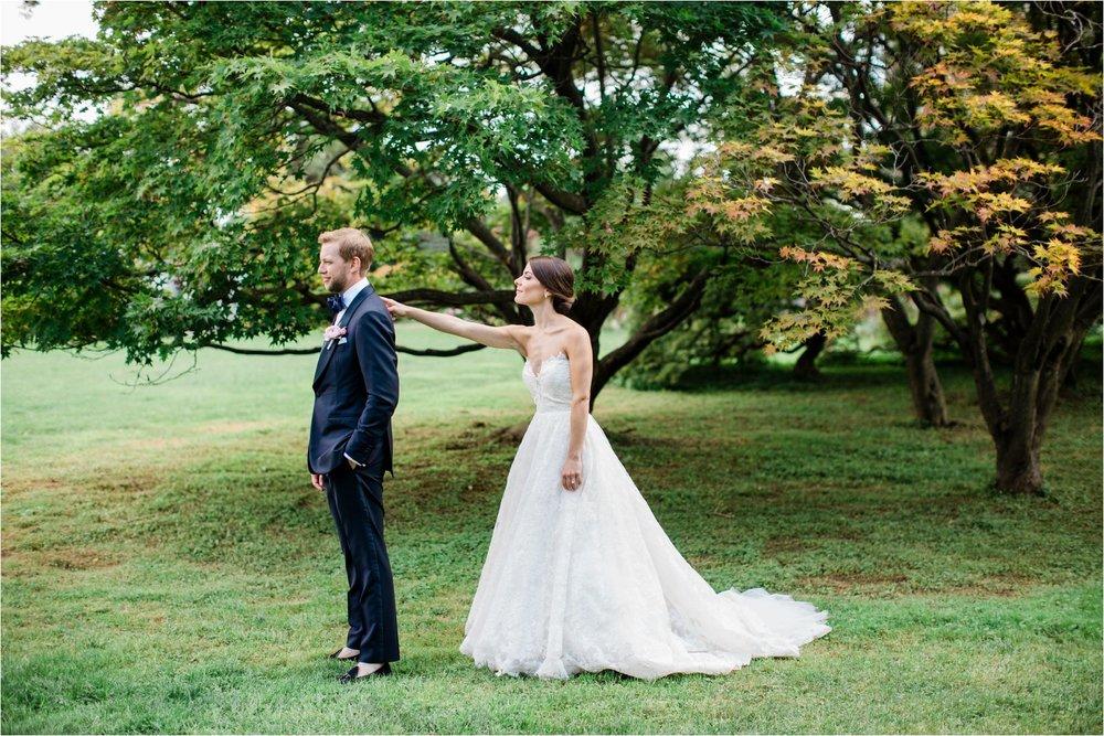 Baltimore Wedding Photographer_039.jpg