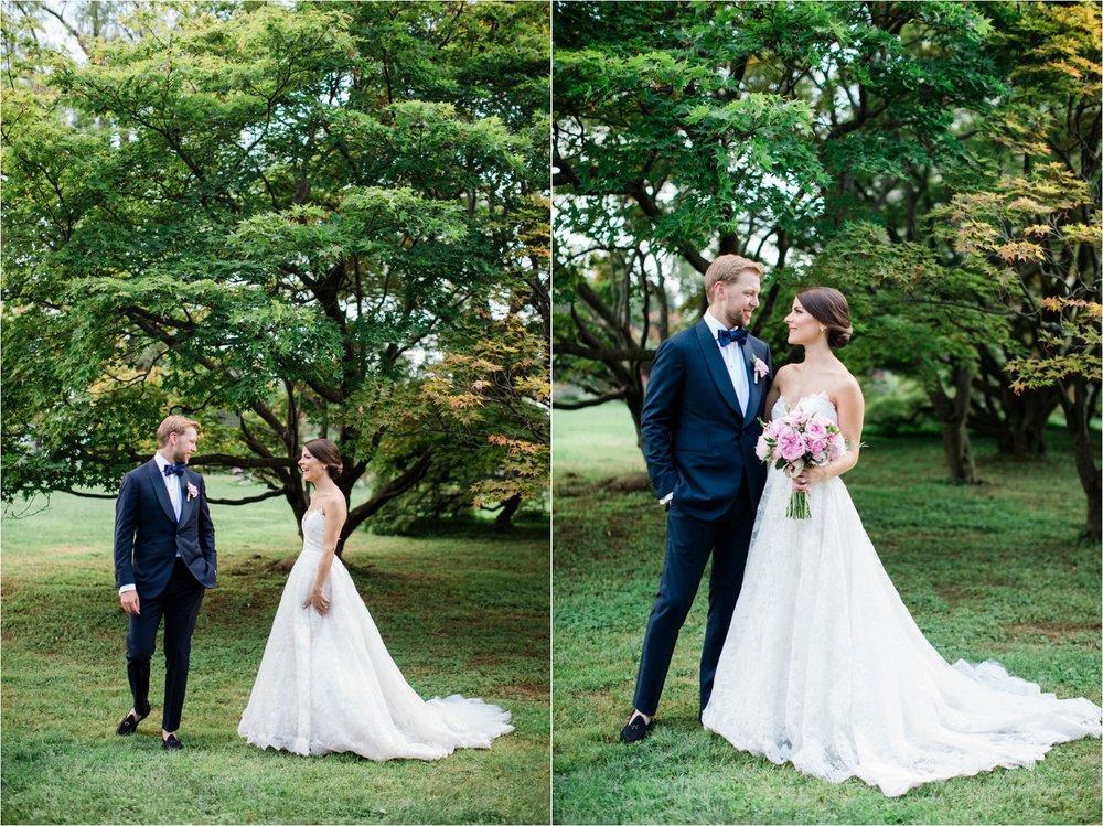 Baltimore Wedding Photographer_040.jpg