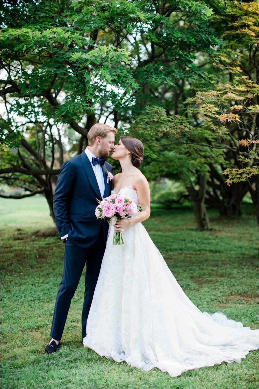 Baltimore Wedding Photographer_041.jpg