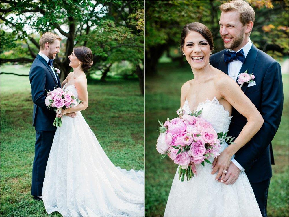 Baltimore Wedding Photographer_042.jpg