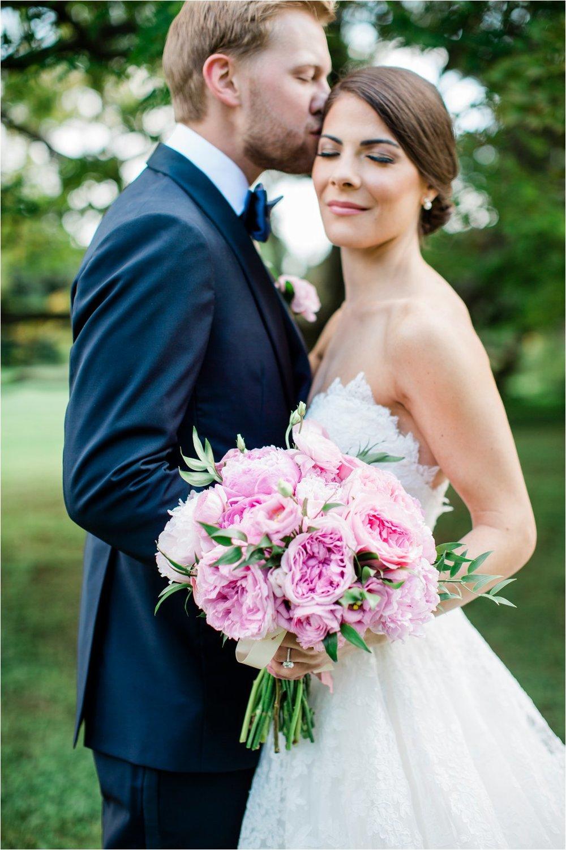 Baltimore Wedding Photographer_043.jpg