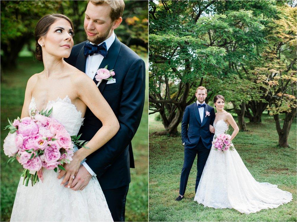Baltimore Wedding Photographer_044.jpg
