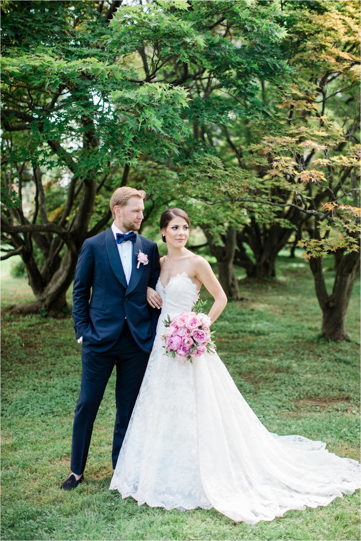 Baltimore Wedding Photographer_045.jpg