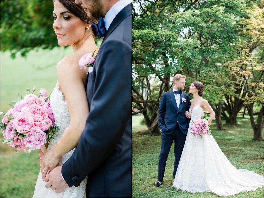 Baltimore Wedding Photographer_046.jpg