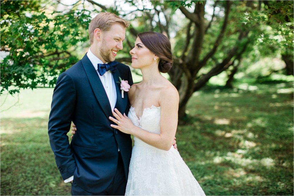 Baltimore Wedding Photographer_047.jpg
