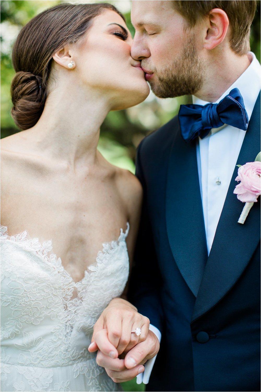 Baltimore Wedding Photographer_049.jpg