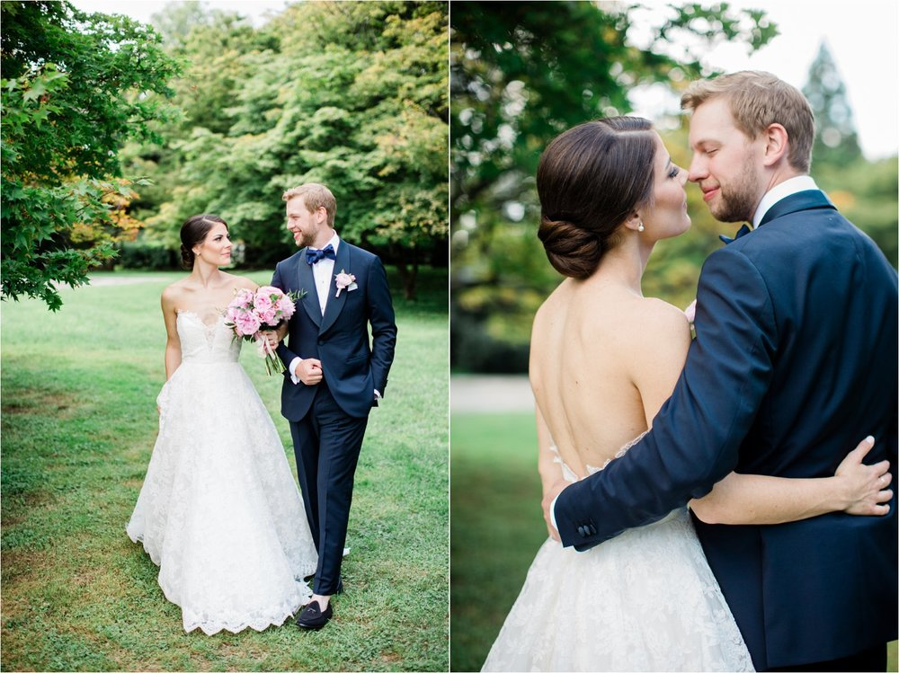 Baltimore Wedding Photographer_050.jpg
