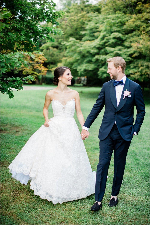 Baltimore Wedding Photographer_051.jpg